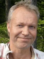Thomas Saastad